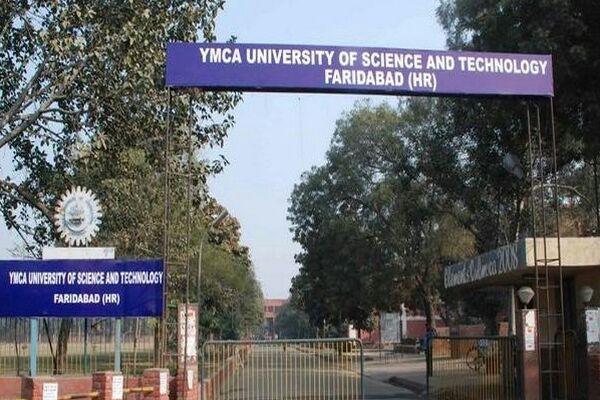 YMCA agreement from Ambedkar Institute