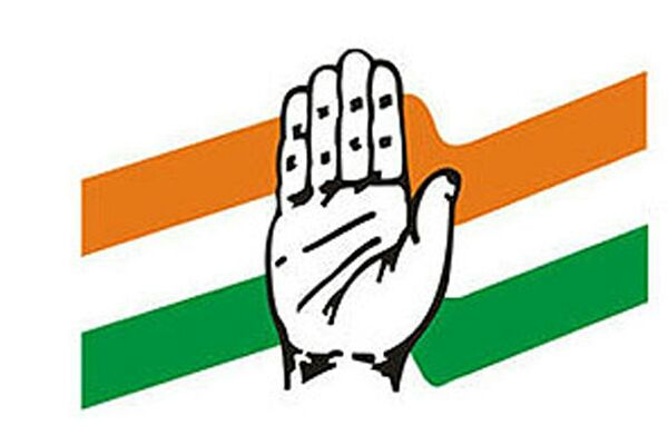 Congress is still a party with national acceptance, without opposition unity it is impossible
