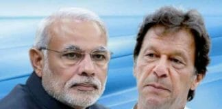 Imran Khan to invite PM Modi