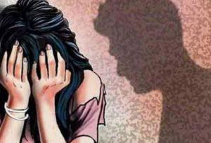 12 साल की बच्ची का अपहरण, दुष्कर्म का प्रयास