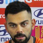 INDvsWI: वनडे सीरीज के तीन मैचों के लिए टीम इंडिया की घोषणा, बुमराह-भुवी की वापसी