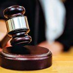 पांच दिन में फैसला सुनाकर मिसाल बनी नागपुर की ये अदालत, जानिए क्या था मामला
