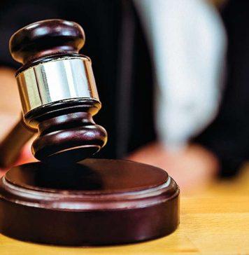 पांच दिन में फैसला सुनाकर मिसाल बनी नागपुर की ये अदालत