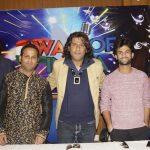 आवाज ऑफ इंडिया : दुनिया भर में संगीत प्रतिभाओं को बढ़ावा देने का डिजिटल प्रोग्राम!