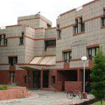 IIT कानपूर हुई राजनीती की शिकार, 3 प्रोफेसरों पर मुकदमा दर्ज