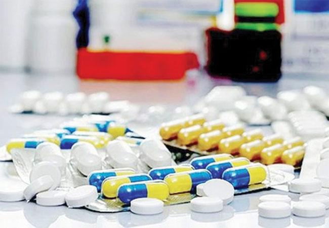 सप्लाई में आई ढाई करोड़ों की दवा, एक्सपायरी डेट इसी सप्ताह
