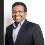 Credent Asset Management Launches Multi Asset PMS In India's