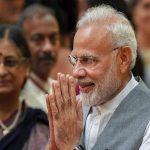 लोकसभा चुनाव से पहले अपने संसदीय क्षेत्र वाराणसी को बड़ा तोहफा दे सकते हैं PM मोदी