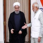 ईरान के साथ फिर खड़ा होगा भारत, रुपया-रियाल में होगा ट्रेड