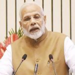 प्रधानमंत्री ने राफेल व सिक्ख दंगों की सजा मामले में कांग्रेस को घेरा
