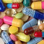 दवाईयों की कमी, स्वास्थ्य विभाग कैसे संभालेगा जिम्मा