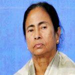 नेता कमलनाथ के शपथ ग्रहण समारोह में ममता बनर्जी ने शामिल होने से किया इंकार