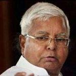 लालू का PM मोदी पर तीखा जुबानी हमला