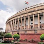 अंतरिम बजट ही पेश करेगी सरकार Government will present only interim budget