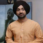 रिलीज से छह माह पहले से पंजाबी फिल्म 'शाडा' मचा रही धमाल