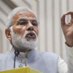 प्रधानमंत्री मोदी अमेठी में करेंगे कई परियोजनाओं का शिलान्यास