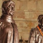 स्मारकों व मूर्तियों का पैसा लौटाएं मायावती : सुप्रीम कोर्ट