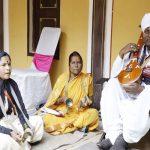 'Apna Ghar' houses the real traditional lifestyle of Haryana
