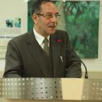 Manav Rachna University Welcomes new VC Prof (Dr.) I.K. Bhat