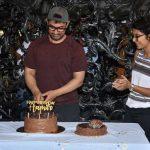 आमिर खान के जन्मदिवस पर फैंस ने बरसाया अपना प्यार!