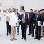 2 मार्च को आयोजित होगा गौ रक्षा सम्मेलन, मुख्य सचिव ने लिया तैयारियों का जायजा