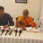 फरीदाबाद से कृष्णपाल गुर्जर को नहीं मिलनी  चाहिए टिकट