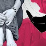 खुलासा : पैसों के लालच में महिलाओं की कोख निकालने का काला धंधा