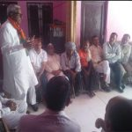 भारी बहुमत से केंद्र में मंत्री बनेंगे कृष्णपाल गुर्जर : राजेन्द्र बीसला