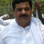 कृष्णपाल और टेकचंद को ग्रामीणों ने सुनाई खरी-खोटी, विधायक के बिगड़े बोल