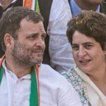 प्रियंका गांधी ने वाराणसी से चुनाव नहीं लड़ने के बताए ये कारण ..जानिए !