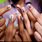 YMCA द्वारा युवा मतदाताओं के प्रोत्साहन के लिए सेल्फी प्रतियोगिता