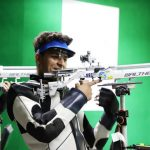मानव रचना में ओपन शूटिंग चैंपियनशिप-2019 का आयोजन