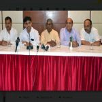CM खट्टर को पाकिस्तानी कहे जाने पर पंजाबियों में रोष