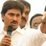 Jaganmohan Reddy: अगर भाजपा 250 तक सिमट जाती तो हालात अलग होते