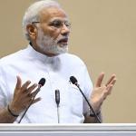 PM मोदी ने विश्व पर्यावरण दिवस पर स्वच्छ ग्रह के लिए शपथ ली