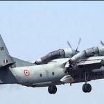 9 दिनों से लापता एएन-32 विमान का मलबा मिला, सर्च ऑपरेशन जारी