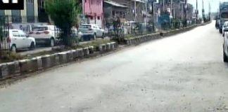 जम्मू कश्मीर के अनंतनाग में आतंकी हमले में