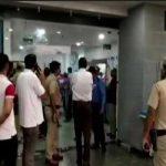 हरियाणा के करनाल में डॉक्टर की गोली मारकर हत्या