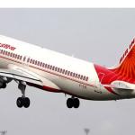 पाकिस्तान ने खोला एयरस्पेस, एयर इंडिया को मिली राहत