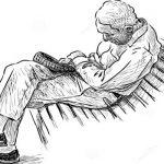 पुलिस करवाएगी बुजुर्गों की परेशानियों का समाधान