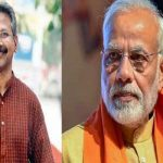 मणिरत्नम के साइन फर्जी निकले, 49 हस्तियों ने लिखा PM मोदी को पत्र