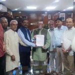 Union Labour Minister assures journalists protection of their rights and interests in new Labour Codes