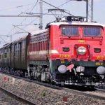 रेलवे की यात्रियों की सुरक्षा में नई पहल, अवांछित तत्वों को पहचानेगा एआई