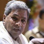 बीजेपी की सरकार बनाना 'खरीद फरोख्त की जीत': कांग्रेस