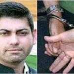 विकास चौधरी मर्डर केस का मुख्य आरोपी गैंगस्टर कौशल दुबई में गिरफ्तार