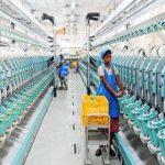 मंदी की मार: ऑटो के बाद अब कताई उद्योग भी संकट में, जा सकती हैं हजारों नौकरियां