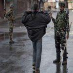 J-K पुलिस की दो टूक- फर्जी वीडियो फैला रहा PAK, सफल नहीं होने देंगे प्रोपेगेंडा