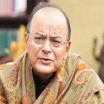 पूर्व वित्त मंत्री अरुण जेटली की हालत नाजुक
