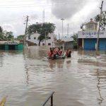 केरल,महाराष्ट्र, कर्नाटक आदि प्रदेशों में बाढ़ के हालात, 93 की मौत रेस्क्यू ऑपरेशन जारी