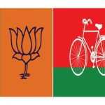 सपा के पूर्व सांसद सुरेंद्र नागर और संजय सेठ होंगे बीजेपी में शामिल